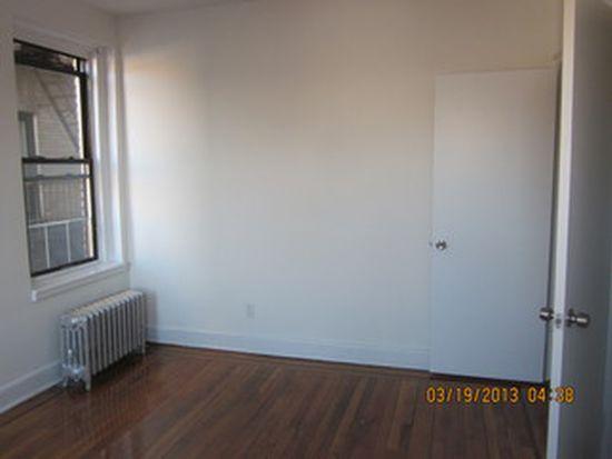 4308 47th Ave, Sunnyside, NY 11104