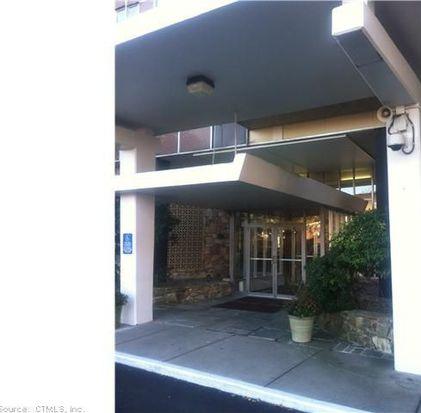 30 Woodland St APT 7L, Hartford, CT 06105