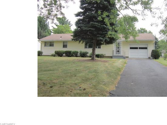 211 Westgate Ave, Wadsworth, OH 44281