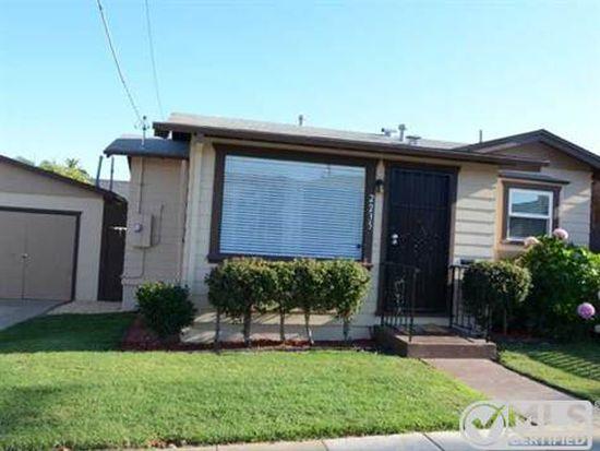 2235 Polk Ave, San Diego, CA 92104