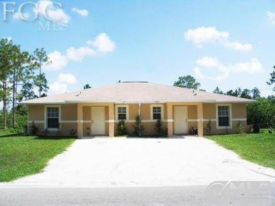 305 E 12th St, Lehigh Acres, FL 33972