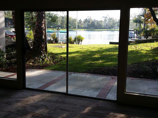 24682 Toledo Ln, Lake Forest, CA 92630