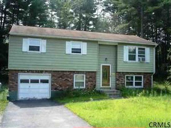 326 Louden Rd, Saratoga Springs, NY 12866