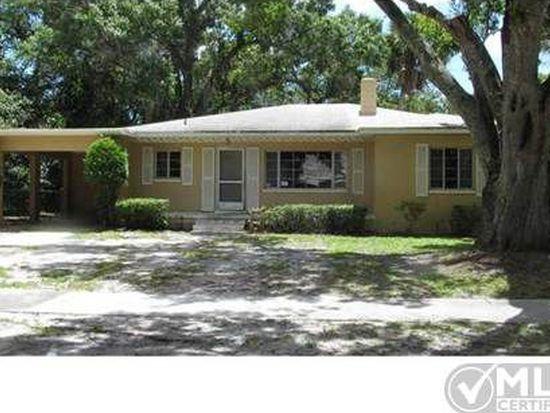 704 S 8th St, Fort Pierce, FL 34950