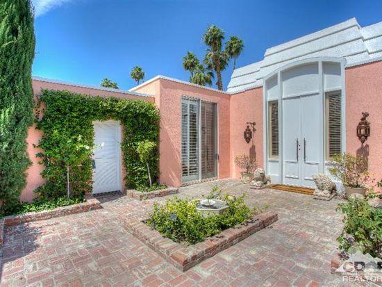 47491 Tangier Dr, Palm Desert, CA 92260