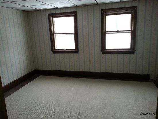 131 Woodvale Ave, Johnstown, PA 15901