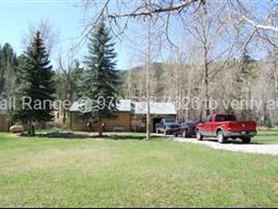 9968 County Road 43, Drake, CO 80515