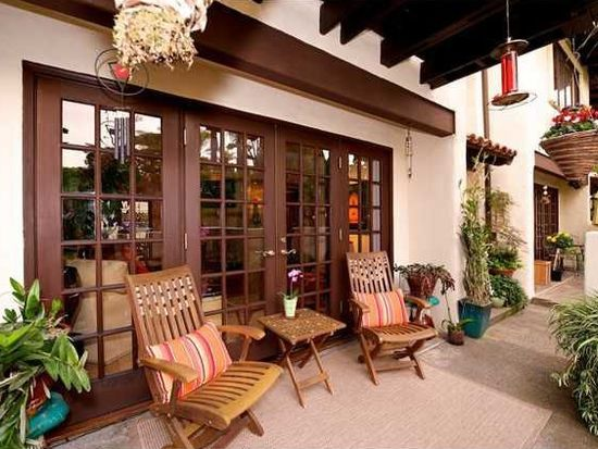 8638 Villa La Jolla Dr UNIT 4, La Jolla, CA 92037
