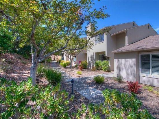 512 Village Cir, Novato, CA 94947
