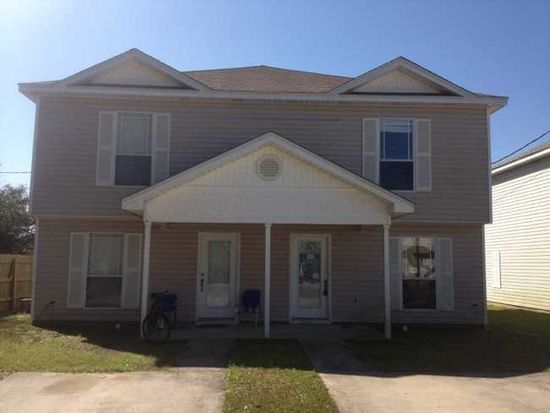 8435 Chisholm Rd APT 3, Pensacola, FL 32514