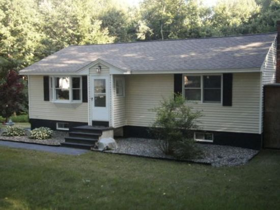 232 South Rd, Brentwood, NH 03833