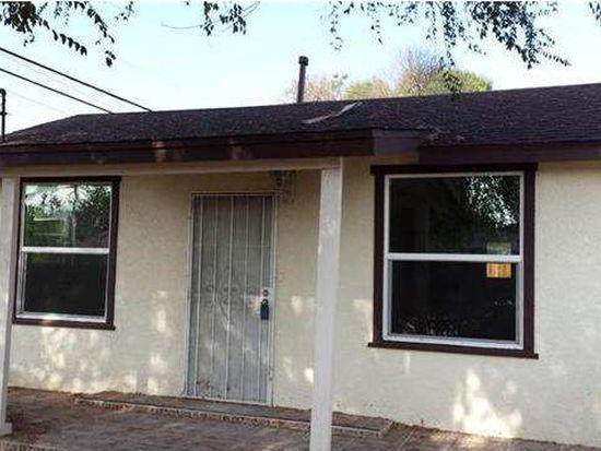 12919 Shreve Rd, Whittier, CA 90602