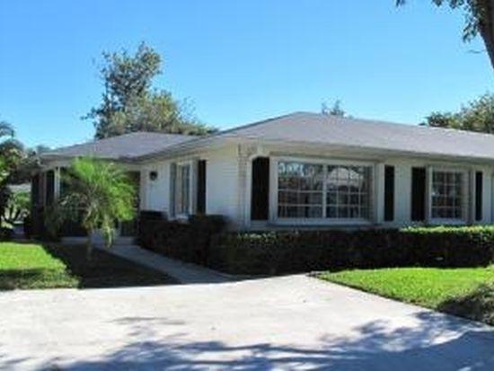 10116 42nd Ave S # 168, Boynton Beach, FL 33436