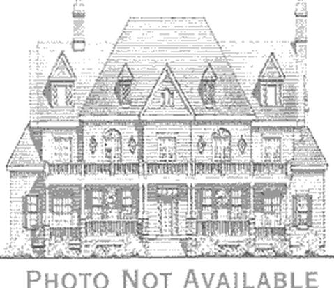 118 Mockingbird Hill Ln, Powell, TN 37849