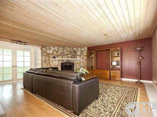 495 Erbes Rd, Thousand Oaks, CA 91362