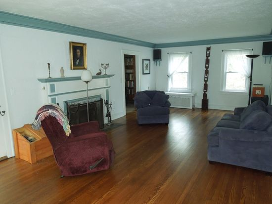 1401 Highland Ave # 1411, Plainfield, NJ 07060