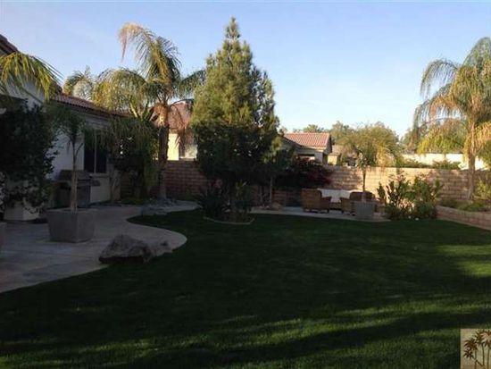 120 Felice Ct, Palm Desert, CA 92211