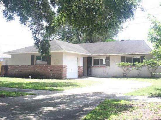 4624 Donovan St, Orlando, FL 32808