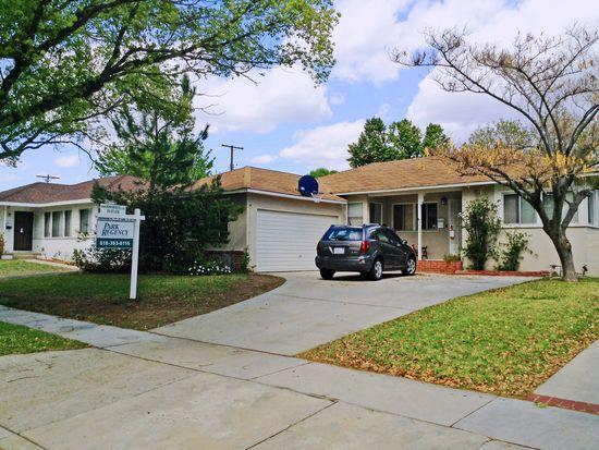 9462 Roslyndale Ave, Arleta, CA 91331