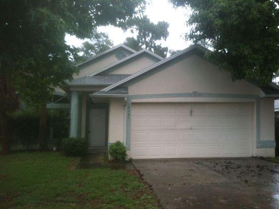 10721 Harkwood Blvd, Orlando, FL 32817