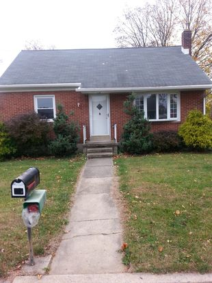 3416 Reading Crest Ave, Reading, PA 19605