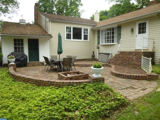 427 Grant Ave, Warminster, PA 18974