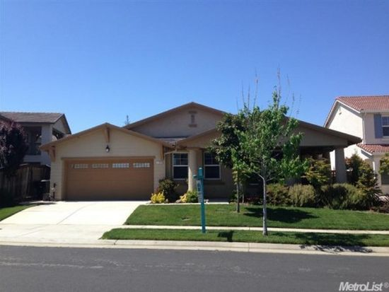 109 Waterlily Ct, Roseville, CA 95747