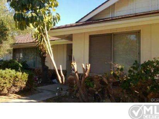 16656 Gresham St, North Hills, CA 91343