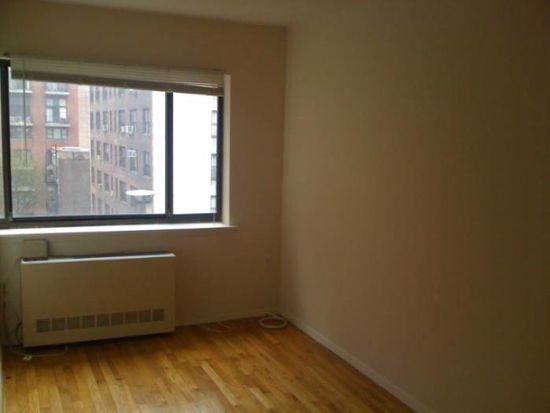 130 E 28th St, New York, NY 10016