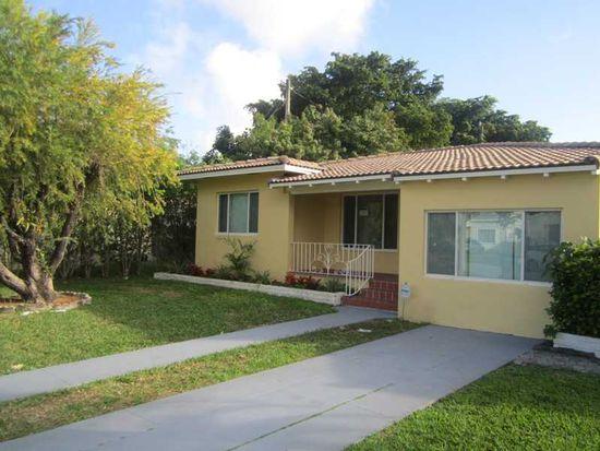 2524 SW 26th St, Miami, FL 33133