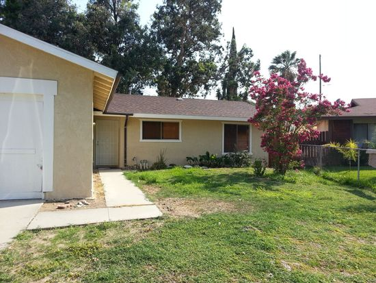 594 Kennedy St, Colton, CA 92324