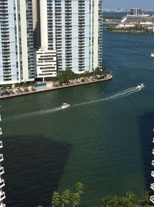 801 Brickell Key Blvd APT 2410, Miami, FL 33131