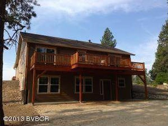 180 Silverbow Dr, Victor, MT 59875