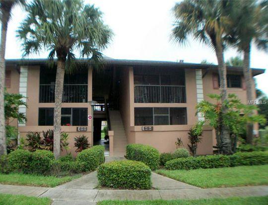1515 Forrest Nelson Blvd APT E208, Port Charlotte, FL 33952