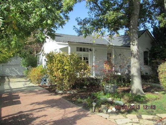 14004 Walnut Ave, Walnut Grove, CA 95690