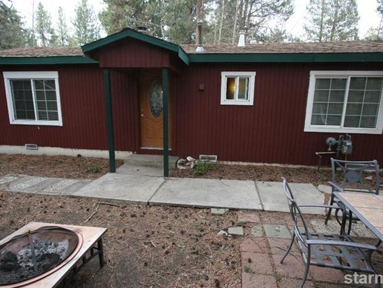 3675 Tamarack Ave, South Lake Tahoe, CA 96150