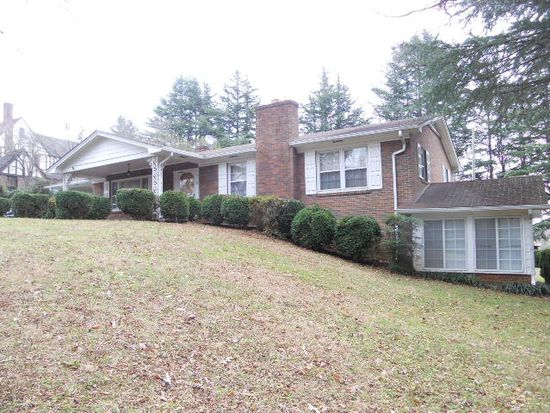 36 Pine Tree Ln, Bassett, VA 24055