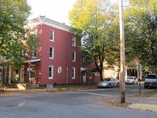400 S 14th St, Harrisburg, PA 17104