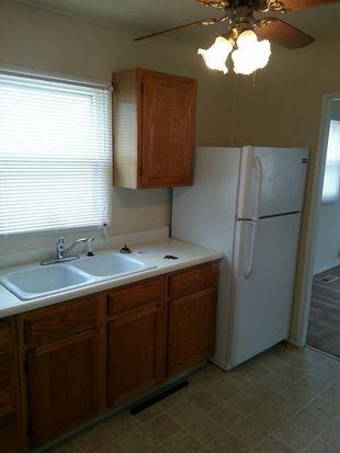 1420 Northridge Rd, Columbus, OH 43224