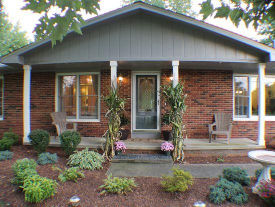 3582 Grafton Rd, Brunswick, OH 44212