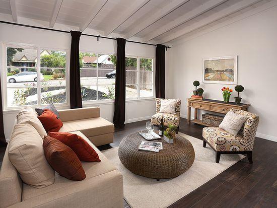 372 W Marigold St, Altadena, CA 91001