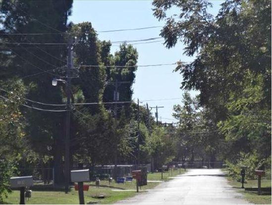 1905 N Saint Luke Ave, Oklahoma City, OK 73141