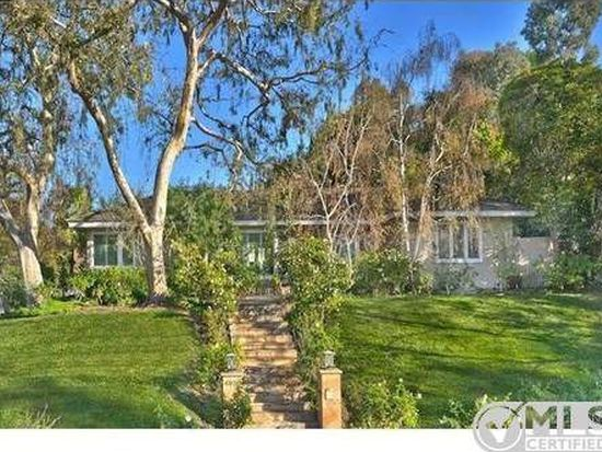 4030 Ethel Ave, Studio City, CA 91604
