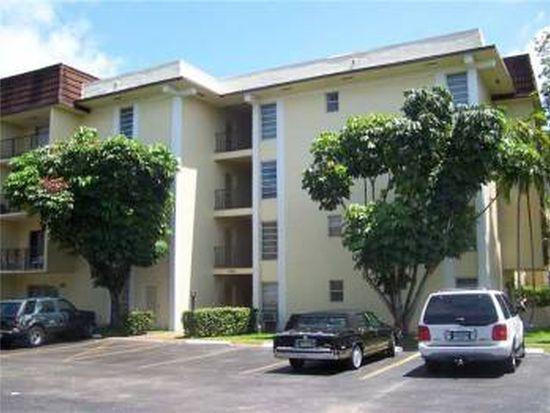 12035 NE 2nd Ave APT 115, North Miami, FL 33161