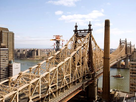 425 E 58th St APT 20A, New York, NY 10022