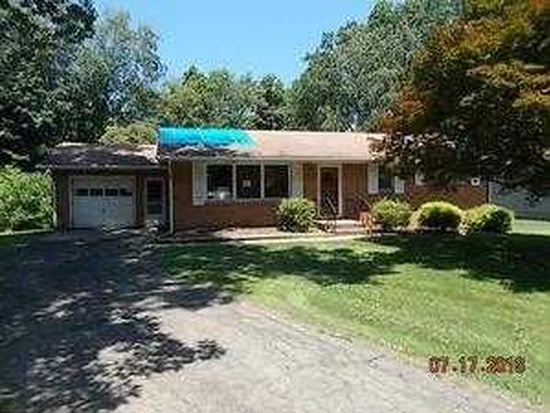7774 Linda Ave, Fairview, PA 16415