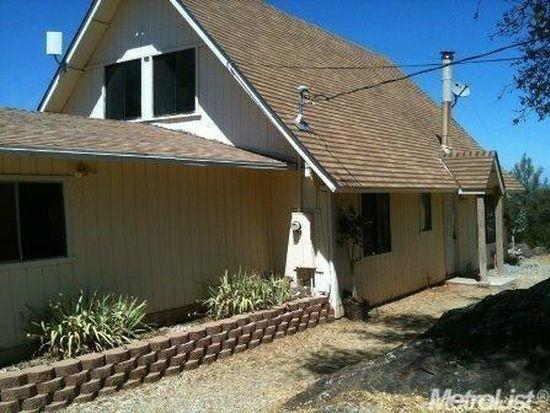4221 Amity Ln, Pilot Hill, CA 95664