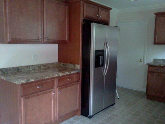 6719 Northway Dr, Roanoke, VA 24019