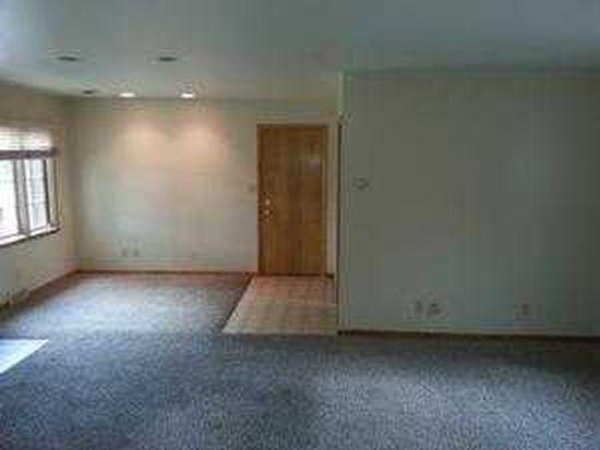 3005 Garfield Ave, Highland, IN 46322
