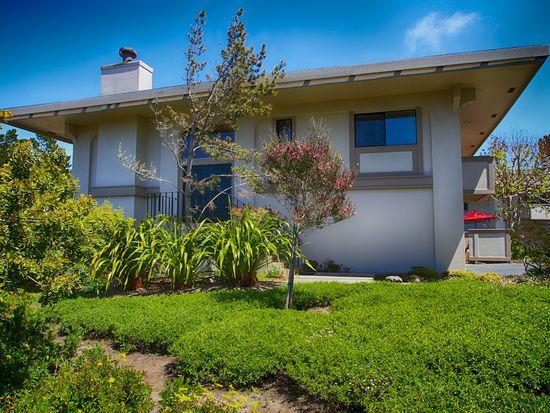 Skyline Crst, Monterey, CA 93940